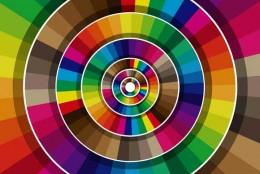 RAL Farben glanz
