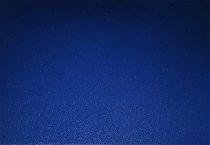 ROYAL-BLUE Effekt Metallic 500g
