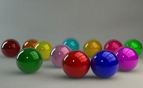 STARTER-SET 3 Farben Ihrer Wahl je 250g